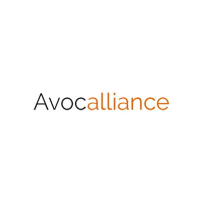 avocalliance remplaradio
